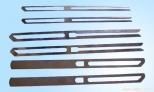 碳钢停经片
